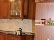 3 otaqlı yeni tikili - Yasamal r. - 85 m² (5)