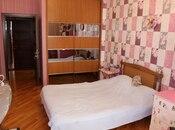 3 otaqlı yeni tikili - Yasamal r. - 85 m² (21)