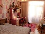 3 otaqlı yeni tikili - Yasamal r. - 85 m² (24)