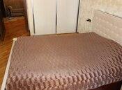 3 otaqlı yeni tikili - Yasamal r. - 85 m² (13)