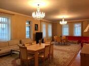 8 otaqlı ev / villa - 6-cı mikrorayon q. - 550 m² (9)