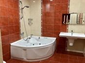 8 otaqlı ev / villa - 6-cı mikrorayon q. - 550 m² (23)