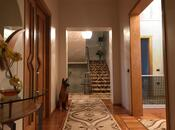 8 otaqlı ev / villa - 6-cı mikrorayon q. - 550 m² (21)