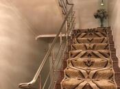 8 otaqlı ev / villa - 6-cı mikrorayon q. - 550 m² (15)