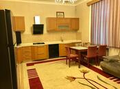 8 otaqlı ev / villa - 6-cı mikrorayon q. - 550 m² (18)