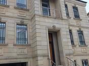 8 otaqlı ev / villa - 6-cı mikrorayon q. - 550 m² (2)