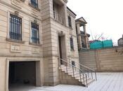 8 otaqlı ev / villa - 6-cı mikrorayon q. - 550 m² (4)
