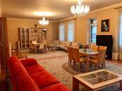 8 otaqlı ev / villa - 6-cı mikrorayon q. - 550 m² (8)