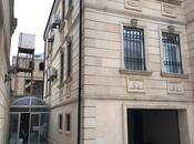 8 otaqlı ev / villa - 6-cı mikrorayon q. - 550 m² (5)