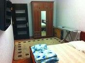 2 otaqlı köhnə tikili - Nizami m. - 60 m² (13)