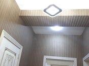 2 otaqlı yeni tikili - İnşaatçılar m. - 53 m² (3)