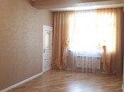 2 otaqlı yeni tikili - İnşaatçılar m. - 53 m² (4)
