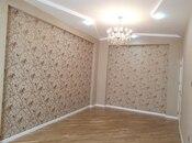 2 otaqlı yeni tikili - İnşaatçılar m. - 53 m² (7)