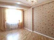 2 otaqlı yeni tikili - İnşaatçılar m. - 53 m² (15)