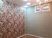 2 otaqlı yeni tikili - İnşaatçılar m. - 53 m² (17)