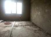 4 otaqlı yeni tikili - Nəsimi r. - 161 m² (4)