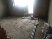 4 otaqlı yeni tikili - Nəsimi r. - 161 m² (6)