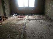 4 otaqlı yeni tikili - Nəsimi r. - 161 m² (5)