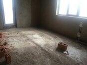 4 otaqlı yeni tikili - Nəsimi r. - 161 m² (7)