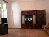4 otaqlı köhnə tikili - 28 May m. - 130 m² (4)