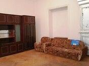 4 otaqlı köhnə tikili - 28 May m. - 130 m² (5)