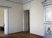 4 otaqlı köhnə tikili - 28 May m. - 130 m² (8)