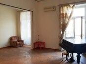 4 otaqlı köhnə tikili - 28 May m. - 130 m² (11)
