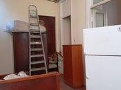 4 otaqlı köhnə tikili - 28 May m. - 130 m² (12)