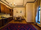 Bağ - Mərdəkan q. - 230 m² (8)