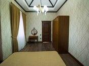 Bağ - Mərdəkan q. - 230 m² (22)
