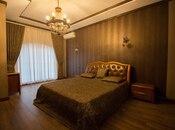 Bağ - Mərdəkan q. - 230 m² (19)