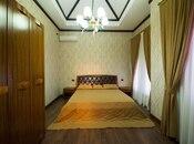 Bağ - Mərdəkan q. - 230 m² (21)