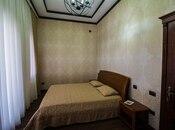 Bağ - Mərdəkan q. - 230 m² (18)