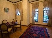 Bağ - Mərdəkan q. - 230 m² (16)