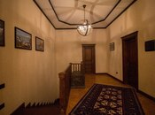 Bağ - Mərdəkan q. - 230 m² (25)