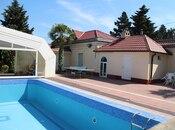 8 otaqlı ev / villa - Mərdəkan q. - 250 m² (5)