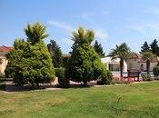 8 otaqlı ev / villa - Mərdəkan q. - 250 m² (7)