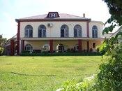 8 otaqlı ev / villa - Mərdəkan q. - 250 m² (8)