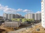 1 otaqlı yeni tikili - Yasamal r. - 39 m² (9)
