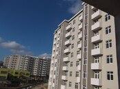 1 otaqlı yeni tikili - Yasamal r. - 39 m² (2)