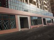Объект - м. Шах Исмаил Хатаи - 2360 м² (9)