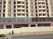 Объект - м. Шах Исмаил Хатаи - 2360 м² (8)