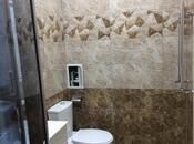 3 otaqlı yeni tikili - İnşaatçılar m. - 114 m² (3)