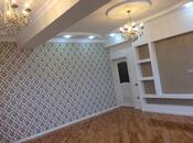 3 otaqlı yeni tikili - İnşaatçılar m. - 114 m² (23)