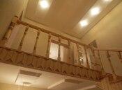 4 otaqlı ev / villa - Masazır q. - 180 m² (24)