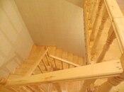 4 otaqlı ev / villa - Masazır q. - 180 m² (20)