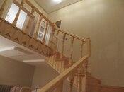 4 otaqlı ev / villa - Masazır q. - 180 m² (32)