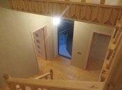 4 otaqlı ev / villa - Masazır q. - 180 m² (29)