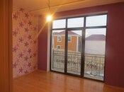 4 otaqlı ev / villa - Masazır q. - 180 m² (21)