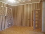 4 otaqlı ev / villa - Masazır q. - 180 m² (12)